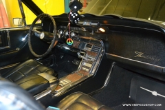 1966_Ford_Thunderbird_DA_2014.10.10_0051