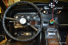 1966_Ford_Thunderbird_DA_2014.10.10_0058