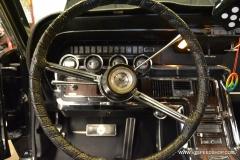 1966_Ford_Thunderbird_DA_2014.10.10_0059