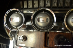 1966_Ford_Thunderbird_DA_2014.10.10_0061