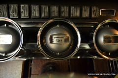 1966_Ford_Thunderbird_DA_2014.10.10_0062