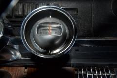 1966_Ford_Thunderbird_DA_2014.10.10_0063
