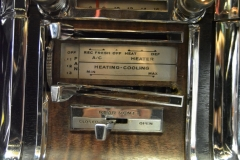 1966_Ford_Thunderbird_DA_2014.10.10_0064