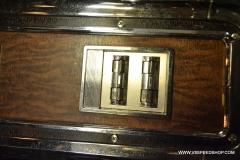 1966_Ford_Thunderbird_DA_2014.10.10_0068