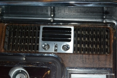 1966_Ford_Thunderbird_DA_2014.10.10_0069