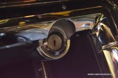 1966_Ford_Thunderbird_DA_2014.10.10_0070