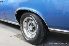 1966_GTO_AT_2018-11-07.0023