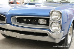 1966_GTO_AT_2018-11-07.0039