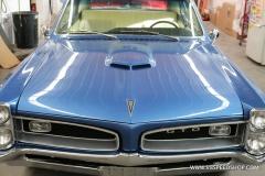 1966_GTO_AT_2018-11-07.0043