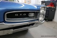 1966_GTO_AT_2018-11-07.0047