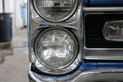 1966_GTO_AT_2018-11-07.0049