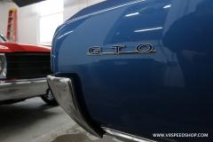 1966_GTO_AT_2018-11-07.0068