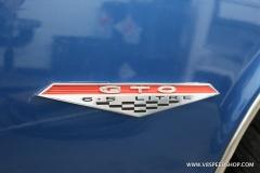1966_GTO_AT_2018-11-07.0073