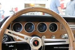 1966_GTO_AT_2018-11-07.0077