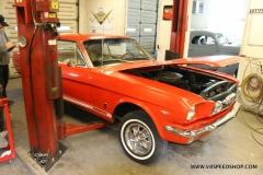 1966_Mustang_LS_2017-11-22.0001