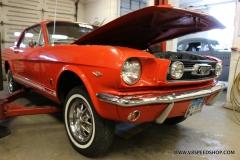 1966_Mustang_LS_2017-11-22.0002