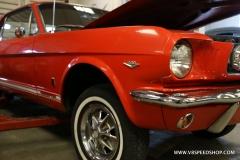 1966_Mustang_LS_2017-11-22.0003