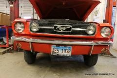 1966_Mustang_LS_2017-11-22.0007