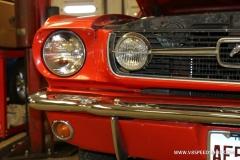 1966_Mustang_LS_2017-11-22.0008