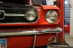 1966_Mustang_LS_2017-11-22.0009