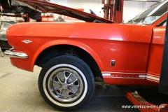 1966_Mustang_LS_2017-11-22.0014