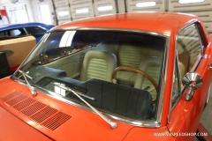 1966_Mustang_LS_2017-11-22.0022