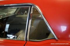 1966_Mustang_LS_2017-11-22.0031