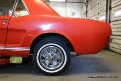 1966_Mustang_LS_2017-11-22.0035