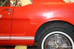 1966_Mustang_LS_2017-11-22.0036
