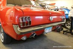1966_Mustang_LS_2017-11-22.0042