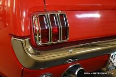1966_Mustang_LS_2017-11-22.0043