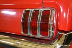 1966_Mustang_LS_2017-11-22.0047