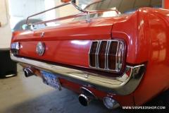 1966_Mustang_LS_2017-11-22.0048