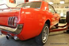 1966_Mustang_LS_2017-11-22.0053