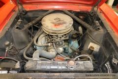 1966_Mustang_LS_2017-11-22.0072