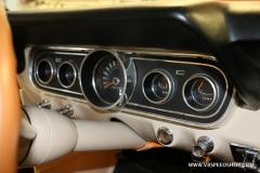 1966_Mustang_LS_2017-11-22.0091