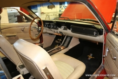 1966_Mustang_LS_2017-11-22.0099