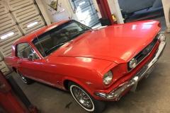 1966_Mustang_LS_2017-11-22.0116