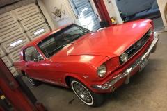 1966_Mustang_LS_2017-11-22.0117