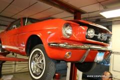 1966_Mustang_LS_2017-11-22.0118