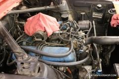 1966_Mustang_LS_2018-01-18.0176