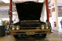 1966_Olds_442_2017-06-19.0033