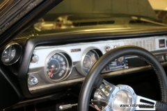 1966_Olds_442_2017-06-19.0049