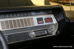 1966_Olds_442_2017-06-19.0050