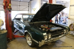 1966_Olds_442_2017-06-19.0052