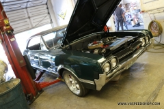 1966_Olds_442_2017-06-19.0053