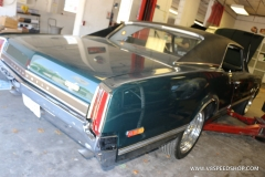 1966_Olds_442_2017-06-19.0054