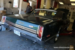 1966_Olds_442_2017-06-19.0055