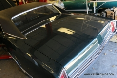 1966_Olds_442_2017-06-19.0056