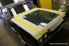 1966_Olds_442_2017-07-31.0064